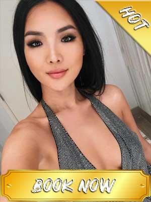 Escort girl double penetration
